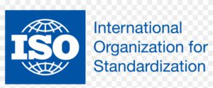 iso-international